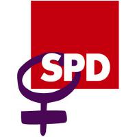 Logo der AsF